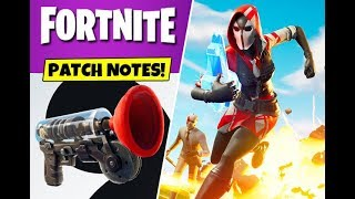 NEW GETAWAY LTM GAMEPLAY | Fortnite High Stakes |