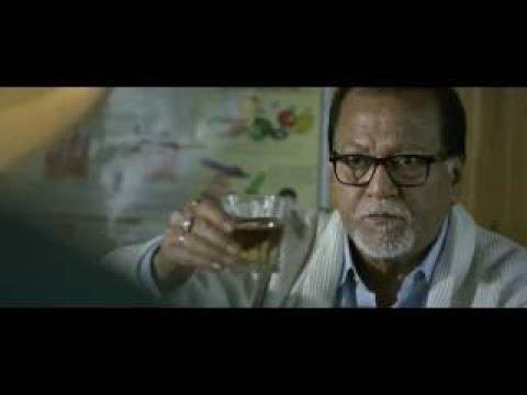 Asamapta 2017 Bengali Full Movie I Swastika Mukherjee I Paoli Dam I Ritwick Chakraborty I