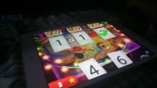 """Bugs and numbers review game show addition and subtraction gameshow """"who is best of math genius"""""""