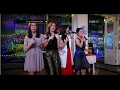 Sheila, Karina, Michelle, Nina - Blank Space (Taylor Swift Cover) (Live at Music Everywhere) ** Mp3