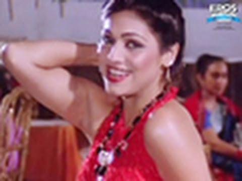 Ek Nazar Bas Dekhein Aap (Video Song) - Bewafai