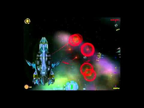 Download Starship Battles 2 full APK for FREE