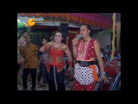 NITIP KANGEN - SUPRA NADA Live in Karanglo, Pengkok