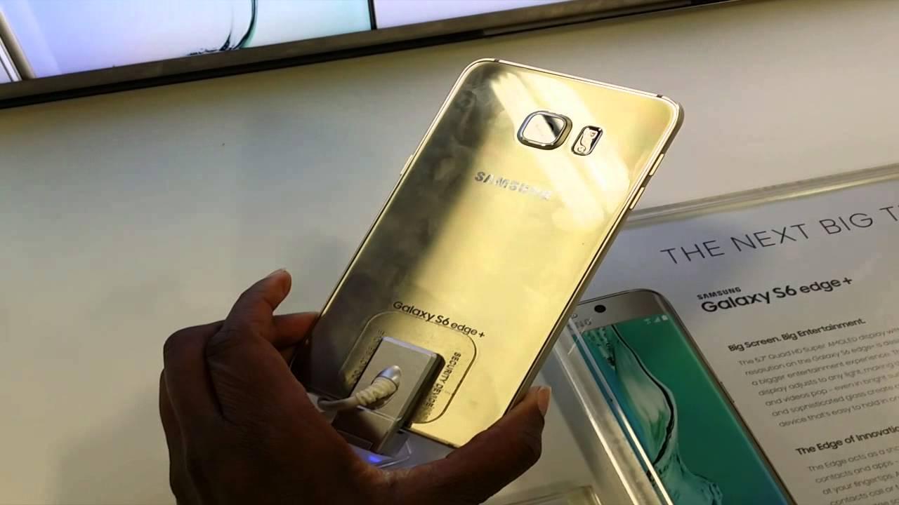 Allo. Ua ➤➤➤ хотите купить samsung galaxy s6 edge plus 64gb g928 gold по лучшей цене?. ☎ 0-800-300-100 заказывайте с доставкой по киеву и украине ✓ кредит ✓ отзывы ✓ обзор.