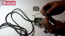 DIY add more outlets to your extension cord cost effective way