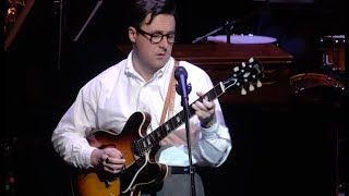 El Viv - Nick Waterhouse - Live from Here
