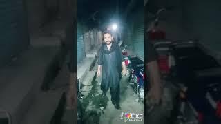 Hame Badshah banne Ka Shauk Nahi, DON DADA