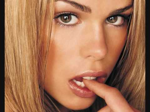 Billie Piper I Dream