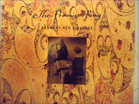 Timing Of The Known - Jon Anderson