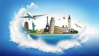 Туры в Абхазию из Казани(, 2014-12-19T19:26:43.000Z)