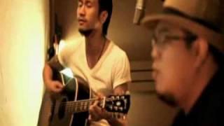 ความรัก - Acoustic Live Performanc