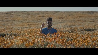 Blu & Exile - True & Livin' (Official Video)