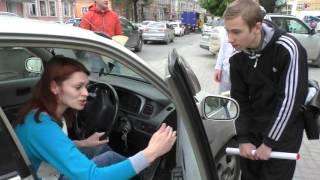 СтопХам Крым - Сказочный банк РНКБ часть 2