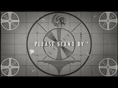 Fallout 4 main menu crash fix 2018