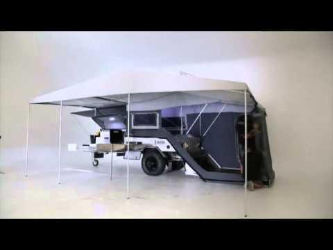 Phoenix Black Series V2 2015 Youtube