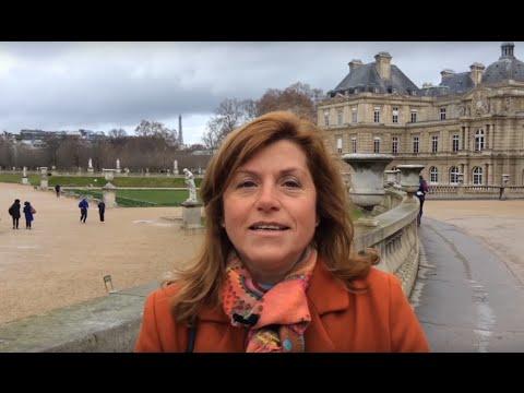 Étudier à l'Université de Montréal, selon 3 mères françaises