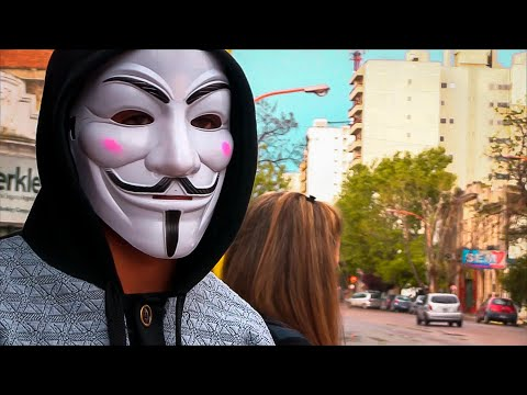 15 Años Antonella (Toulouse - Nicky Romero)