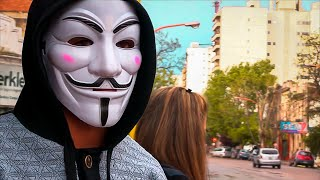 Video 15 Años Antonella (Toulouse - Nicky Romero) download MP3, 3GP, MP4, WEBM, AVI, FLV November 2018