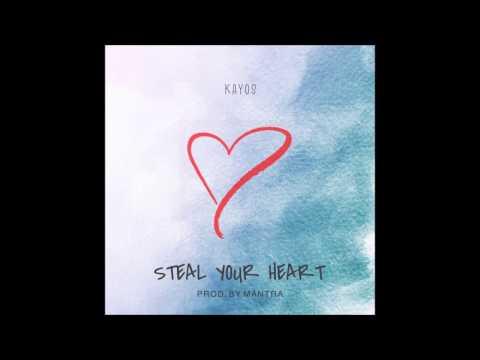 Kayos - Steal