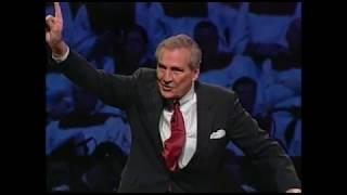 Todo creyente un evangelista -El Amor que vale con el pastor Adrián Rogers