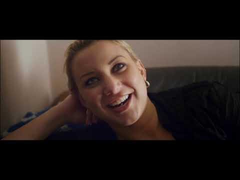 phim gái gọi Call Girls nước Mỹ sexy