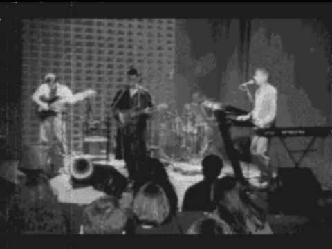Susaeta Fli / disco 78