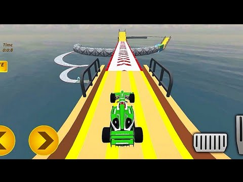 formula-ramp-car-stunt---android-gameplay-on-pc