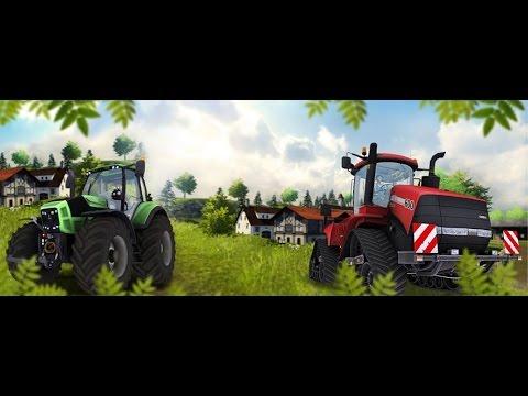 Как установить моды для Farming Simulator 2013