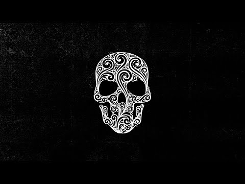 "*FREE* (HARD) Drake x Migos Type Beat – ""Los Zetas"" | Ft. Young Dolph | Free Type Beat 2018"