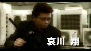 チャンネル登録よろしくお願いたします。 同じ孤児院で育った敬一(曽根...