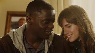 4 лучших фильма, похожих на Прочь (2017)