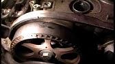 P0010, P0011 Vehicle Stall Repair - YouTube