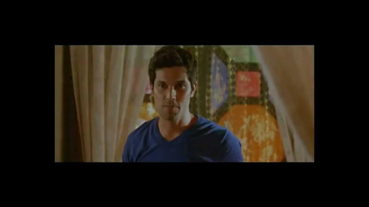 Download Saheb Biwi aur Gangster - Official Theatrical trailer.mp4