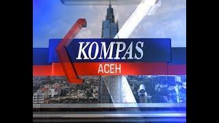 SEBAR VIDEO PORNO MANTAN PACAR | KOMPAS TV ACEH_01042019