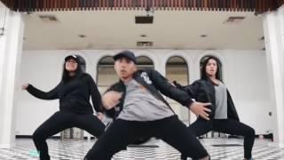 WapWon Com Black Beatles Rae Sremmurd Best Dance Videos