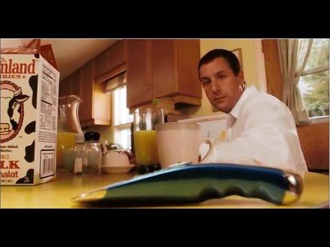 Click perdiendo el control (2006) (Clip)