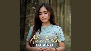 Download Aku Rela