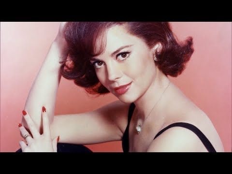 Who Was Natalie Wood?