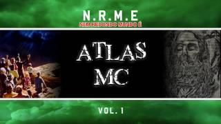 05 - Atlas MC - O Risco ( NRME Vol. 1 ) thumbnail