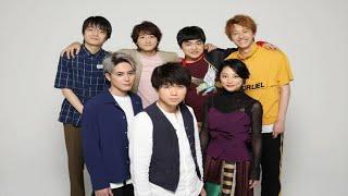 NEWSの加藤シゲアキが主演を務める7月スタートのドラマ『ゼロ 一獲千金...