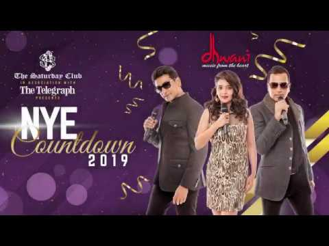 India's Best Multi Genre Band for Corporate Events