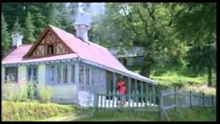 Nakhre Kyon Karti Hai [ Original song ] Zid - 1994