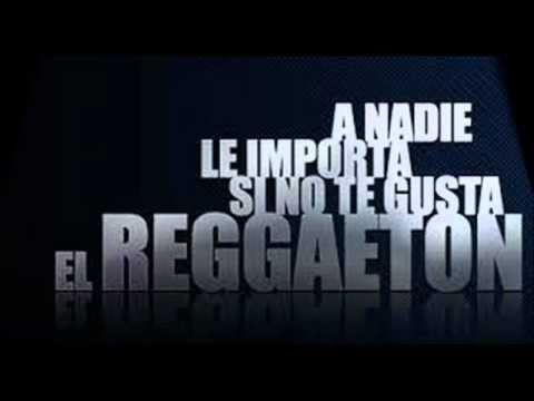 REGGETON DJ COWER DJ DREED Y DJ JAIR
