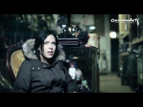 Gabriel & Dresden Feat. Betsie Larkin - Play It Back (Official Music Video)