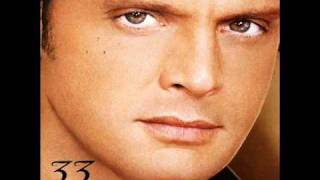 Watch Luis Miguel Un Te Amo video