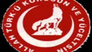 Ali Kınık - Emanet/www.ulkucutr.com