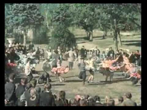 Зеленогорск. 1949 г.