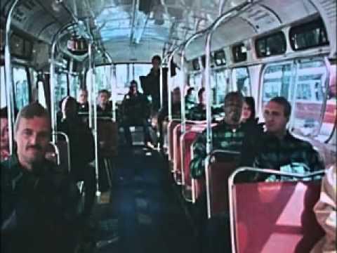 RAPE PREVENTION Video / Educational Documentary