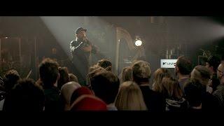 O.S.T.R. - Diagnoza (MTV Unplugged: Autentycznie)