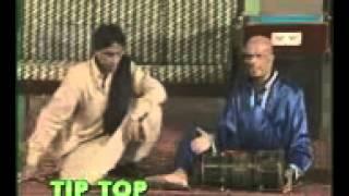 Best ever song Pakistani stage drama 2013 pothwari drama